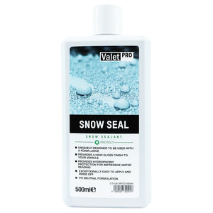 ValetPRO Snow Seal (4164793794609)
