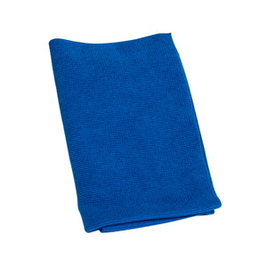 UCC Super Detailing Towel Blue