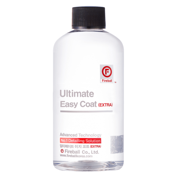 Fireball Easy Coat Extra (2082301575217)