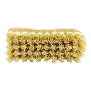 ValetPRO Convertible Hood Brush
