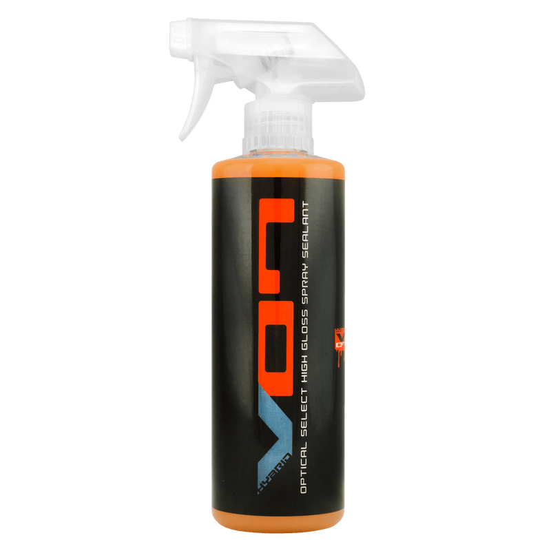 Chemical Guys Hybrid V07 Quick Detailer w/ Spray Sealant (1918810718257)