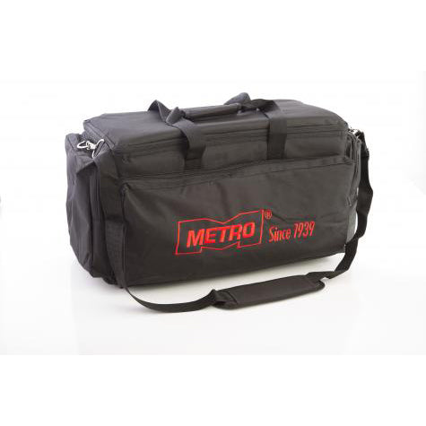 MetroVac Soft Carrying Case