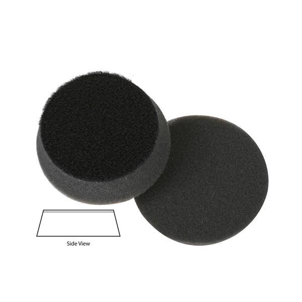 Lake Country Force Pad - Black Finishing
