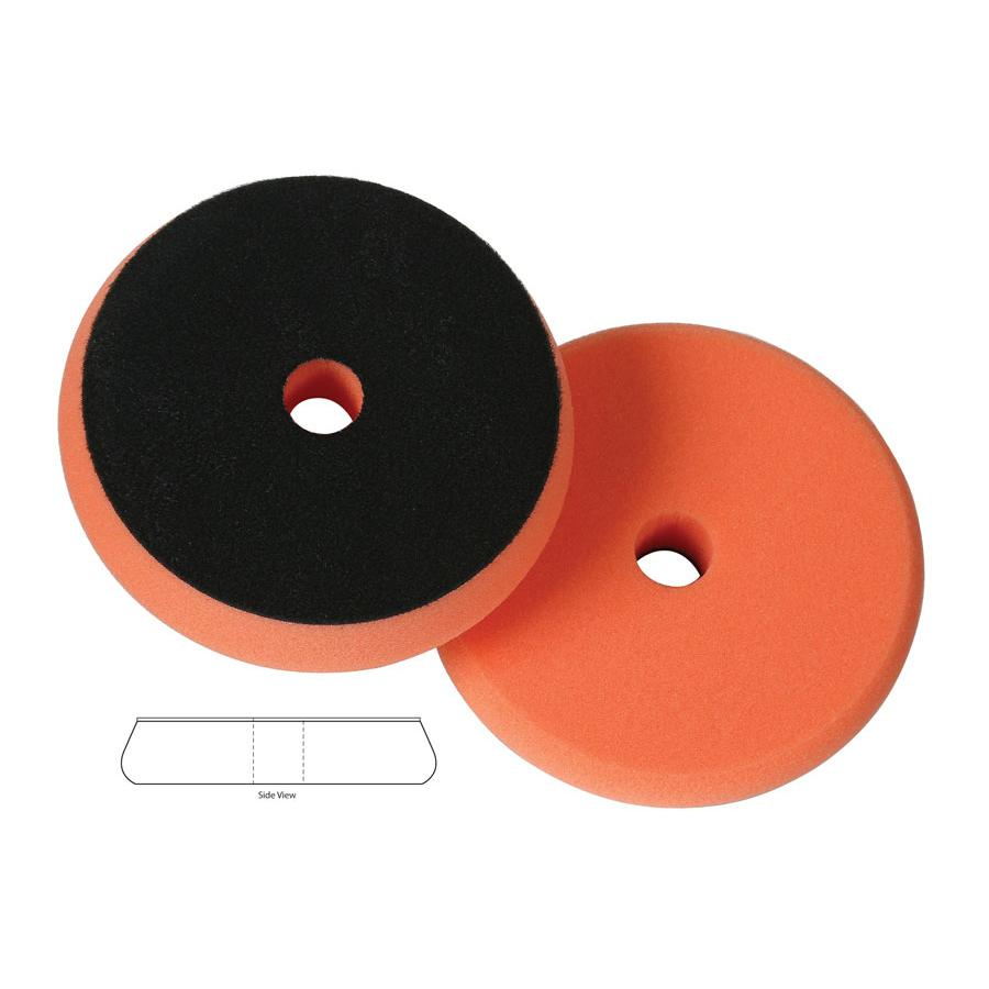 Lake Country Force Pad - Orange Cutting (1375544475697)
