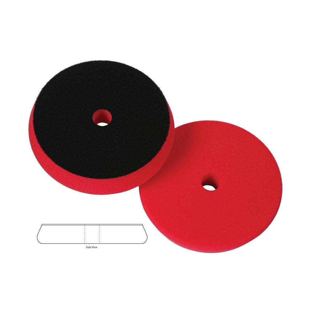 Lake Country Force Pad - Red Waxing (1376427016241)