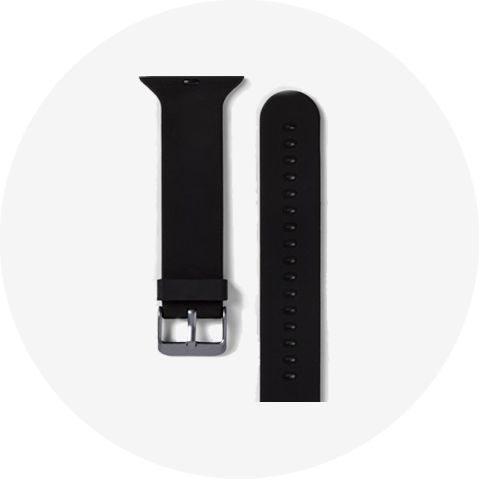 Sub-category: Watch Bands