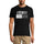 ULTRABASIC Graphic Men's T-Shirt Stay Focused - Motivational Quote