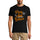 ULTRABASIC Graphic Men's T-Shirt Pray And Believe - Religious Vintage Shirt