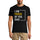 ULTRABASIC Graphic Men's T-Shirt I Am Proud Of You Dad! - Gift for Father's Day