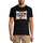 ULTRABASIC Men's Music T-Shirt Jam Out With Your Clay Out - Slogan Shirt for Musician