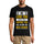 ULTRABASIC Men's T-Shirt We Support You as Our Best Father - Novelty Shirt