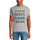ULTRABASIC Men's Graphic T-Shirt Everyone Needs Good Music - Slogan Shirt