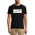 ULTRABASIC Men's Graphic T-Shirt I Am Cool  - Awesome Funny Shirt for Father