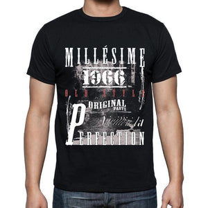 1966,birthday gifts for him,birthday t-shirts,<span>Men's</span> <span>Short Sleeve</span> <span>Round Neck</span> T-shirt 00136