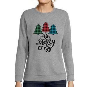 novelty-sweaters
