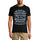 ULTRABASIC Men's Graphic T-Shirt Dad I Love You So - Emotional Quote - Father's Day