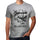 Ballantines, Real Men Love Ballantines Men's T shirt <span>Grey</span> <span>Birthday</span> <span>Gift</span> 00540