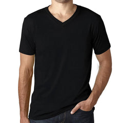 <span>Simple Order</span> • <span>Custom Men's V-Neck T-shirt</span> • <span>Your multicolor design on the t-shirt color of your choice</span> (15 <span>色</span>)
