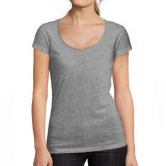 <span>Advanced Order</span> • <span>Custom Women's Scoop Neck T-shirt</span> • <span>Your multicolor design on several t-shirt colors of your choice</span> (12 <span>色</span>)