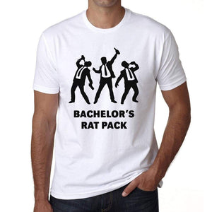 Bachelor 10 T-Shirt For Men T Shirt Gift 00199 - T-Shirt
