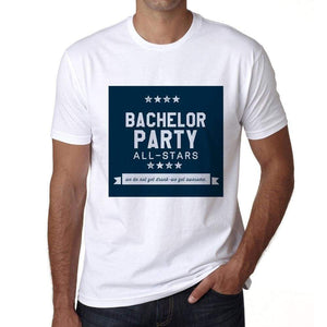 Bachelor 3 T-Shirt For Men T Shirt Gift 00199 - T-Shirt