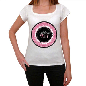 Bachelorette 11 T-Shirt For Women T Shirt Gift 00201 - T-Shirt