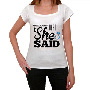 Bachelorette 13 T-Shirt For Women T Shirt Gift 00201 - T-Shirt