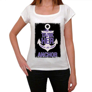 Bachelorette 15 T-Shirt For Women T Shirt Gift 00201 - T-Shirt