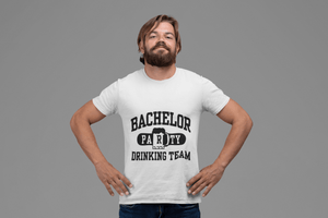 Bachelor 13, Men's T-Shirt,t shirt gift 00199