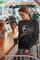 ULTRABASIC Women's Sweatshirt Funny Cats Love - Cute Kitty Cat Lover Sweater for Ladies