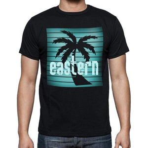 Eastern Beach Holidays In Eastern Beach T Shirts Mens Short Sleeve Round Neck T-Shirt 00028 - T-Shirt
