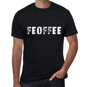 feoffee Mens Vintage T shirt Black Birthday Gift 00555 - Ultrabasic