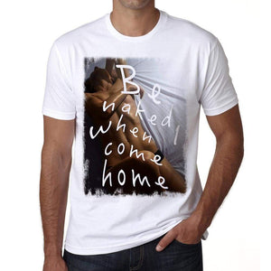 Sexy T shirt,Home, T-Shirt for men,t shirt gift 00204 - Ultrabasic