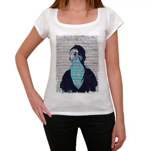 Street Art 7 T-Shirt For Women T Shirt Gift 00210 - T-Shirt
