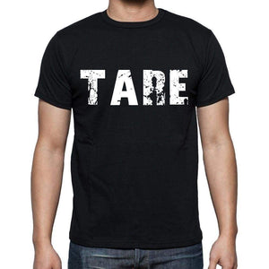 Tare Mens Short Sleeve Round Neck T-Shirt 00016 - Casual