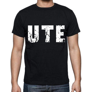Ute Men T Shirts Short Sleeve T Shirts Men Tee Shirts For Men Cotton 00019 - Casual