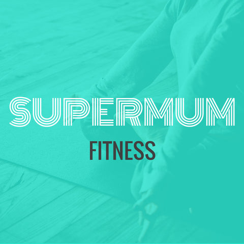Supermum Fitness