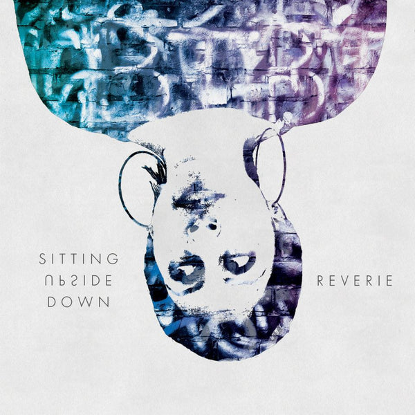 Sitting Upside Down Album