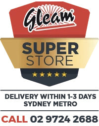 Gleam Chemicals Australia