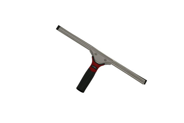 WINDOW SQUEEGEE 35CM
