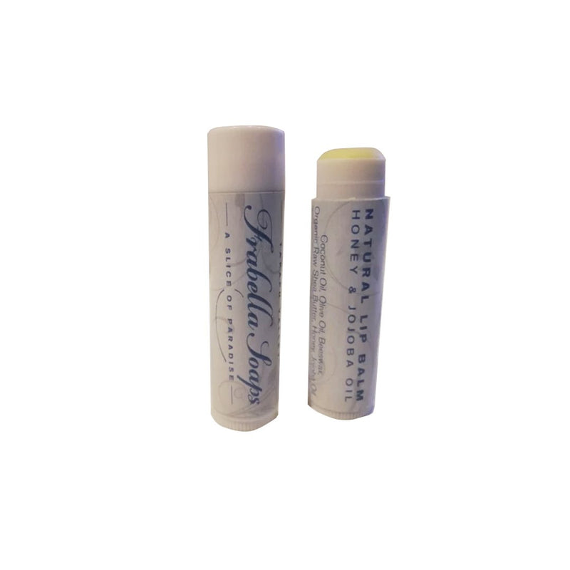 These 100% New Zealand Made beautiful natural lip balms make your lips smooth and soft.  Using only natural organic New Zealand Beeswax and the power of New Zealand Honey and Jojoba Oil  It will leave your lips soft and sweet.