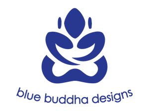 Blue Buddha Designs
