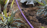 Grey Flow - Additional Irrigation Kit