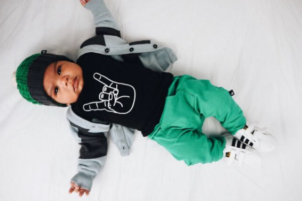 cute baby boys clothes afterpay