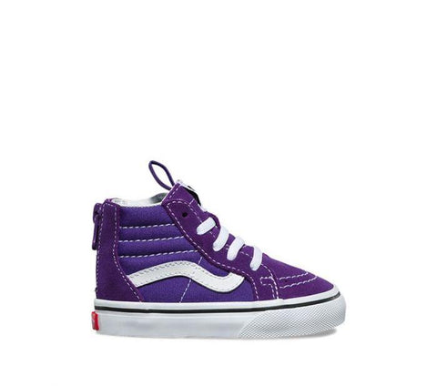 Vans kids shoes online