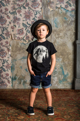rock your kid boys clothing