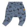 Rock Your Baby Bandits Baby Trackpants - Threads for Boys