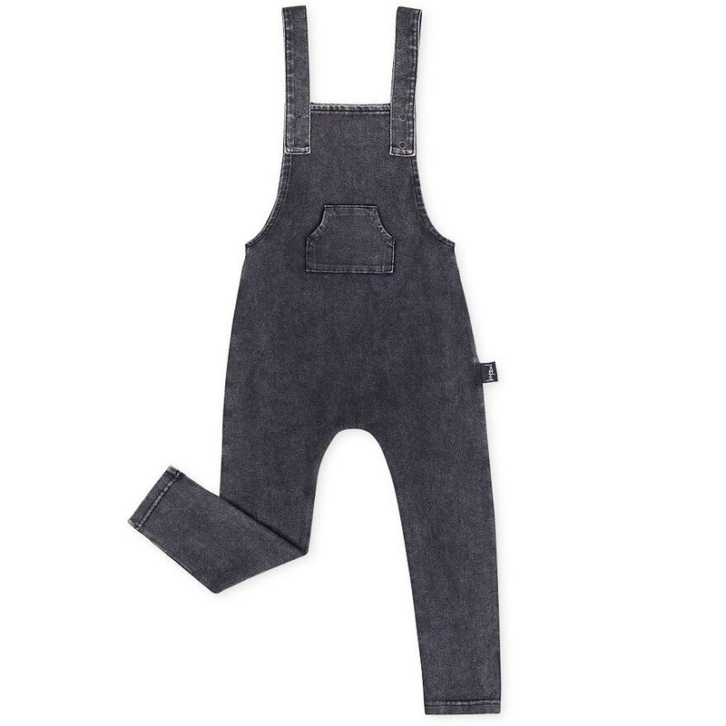 Kapow Kids Essential Overalls - Threads for Boys