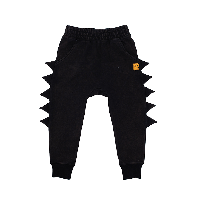 Rock Your Baby Dino Track Pants - Threads for Boys
