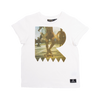 Rock Your Baby Skatelife T-Shirt - Threads for Boys